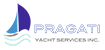 Pragati Yacht